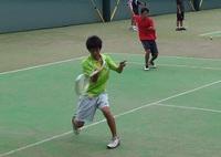 ソフトテニス高校部(明法にて).jpg