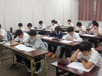 学習時間.JPG