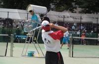 関東大会3.JPG