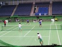 2014全国高校私学大会1(対 広島県尾道高校).JPG