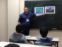 異文化理解の授業.JPG