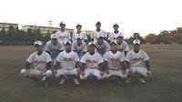 硬式野球部2.jpg