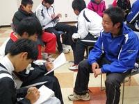 大学生からアドバイス2(学業面、技術面).JPG