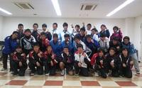 筑波大学との合同写真.JPG