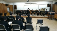 高1音楽ミニコンサート.jpg