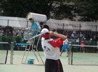 2014関東大会(中学)3.JPG