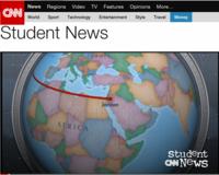 CNN Student Newsを視聴.png