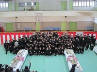卒業生集合.JPG