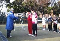 東京都私学大会表彰式2.JPG