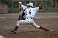 中学野球部photo.jpg