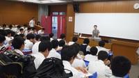 成蹊大学4.jpg