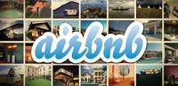 旅の常識を覆せ!Airbnb.jpg