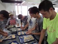 沖縄の伝統菓子作り.JPG