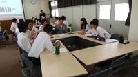 英語の交流授業.JPG