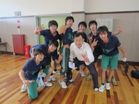 優勝おめでとう!.JPG