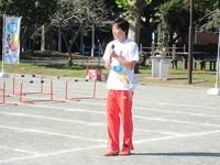 夢未来6.JPG