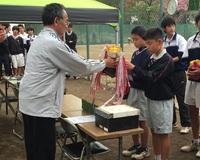 2015中学11ブロック春季個人戦優勝2.jpg