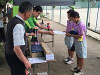 2015中学多摩東部大会個人戦優勝1.JPG