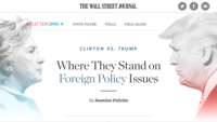 Wall Street Journal で事前学習.png