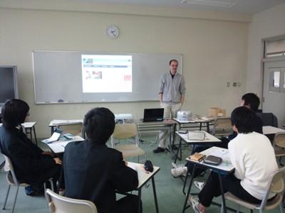 http://www.meiho.ed.jp/blog/upimg/%E3%82%BB%E3%83%9F%E3%83%8A%E3%83%BC%E5%BD%A2%E5%BC%8F%E2%91%A0.JPG