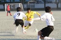 高校サッカー部.jpg